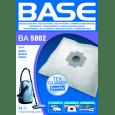 Base BA 5802