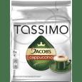 TASSIMO_Cappuccino_260g_front_300dpiA4