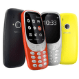 NOKIA 3310_DS_EU_BLU, Mobilný telefón_03