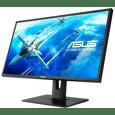 ASUS VG245HE_01
