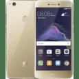 Huawei P9 Lite 2017_04