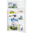 ZANUSSI ZRT23100WA, Kombinovaná chladnička