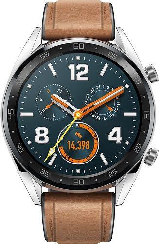 97fb53d4b Konštrukciu hodiniek tvorí kombinácia kvalitného hliníka a keramiky.  Vyznačujú sa nízkou hmotnosťou a hrúbkou len 10,6 mm. Podľa štandardu 5ATM  sú odolné ...