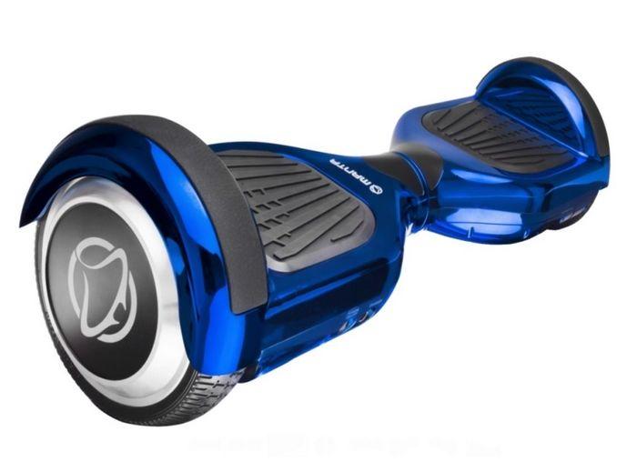 manta viper ii 6 5 hoverboard. Black Bedroom Furniture Sets. Home Design Ideas